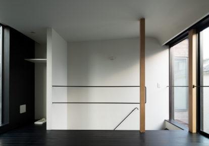木と暮らす未来プロジェクト第二弾 神楽坂薫木荘のご紹介